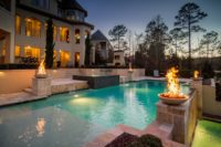 5 Great Reasons to Dig you Pool in the Winter