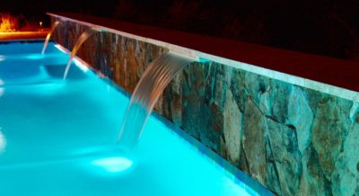 Charlotte Pools: How to Make Yours Fabulous