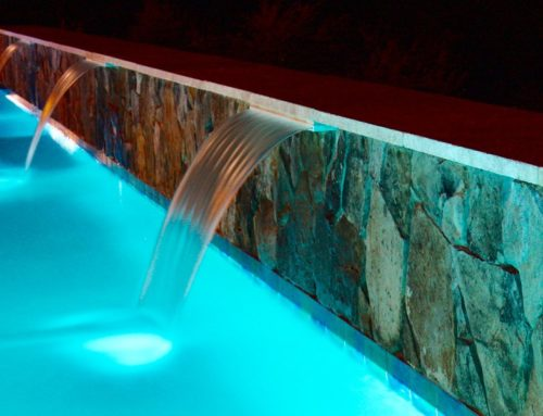 Charlotte Inground Pools: How to Make Yours Fabulous