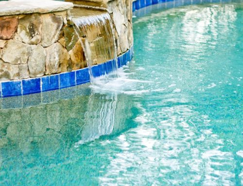 Which Inground Pool is Better – Gunite vs Fiberglass?