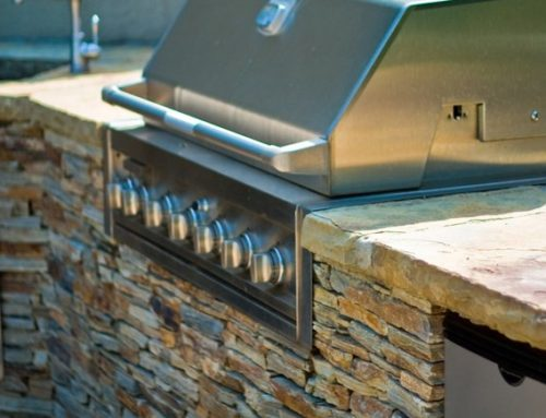 5 Common Mistakes in Planning Outdoor Kitchens