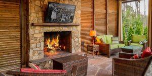 betts-outdoor-fireplace